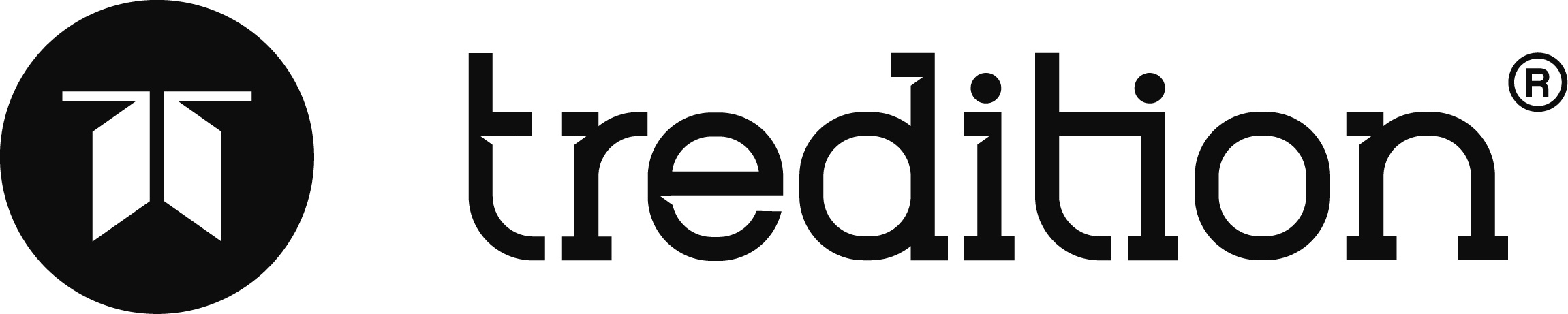 https://0501.nccdn.net/4_2/000/000/000/389/Logo-tredition-JPG-2301x461.jpg