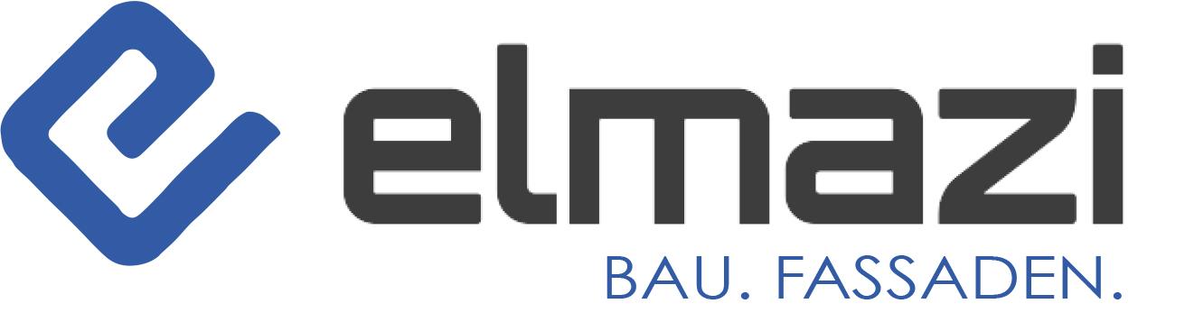 ELMAZI BAU GMBH