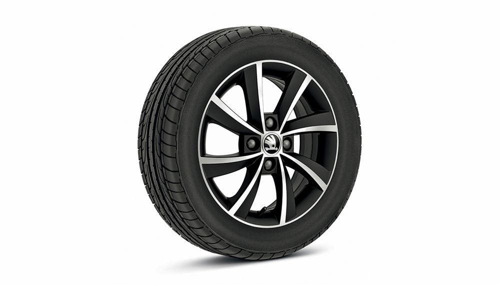 citigo pnevmatike