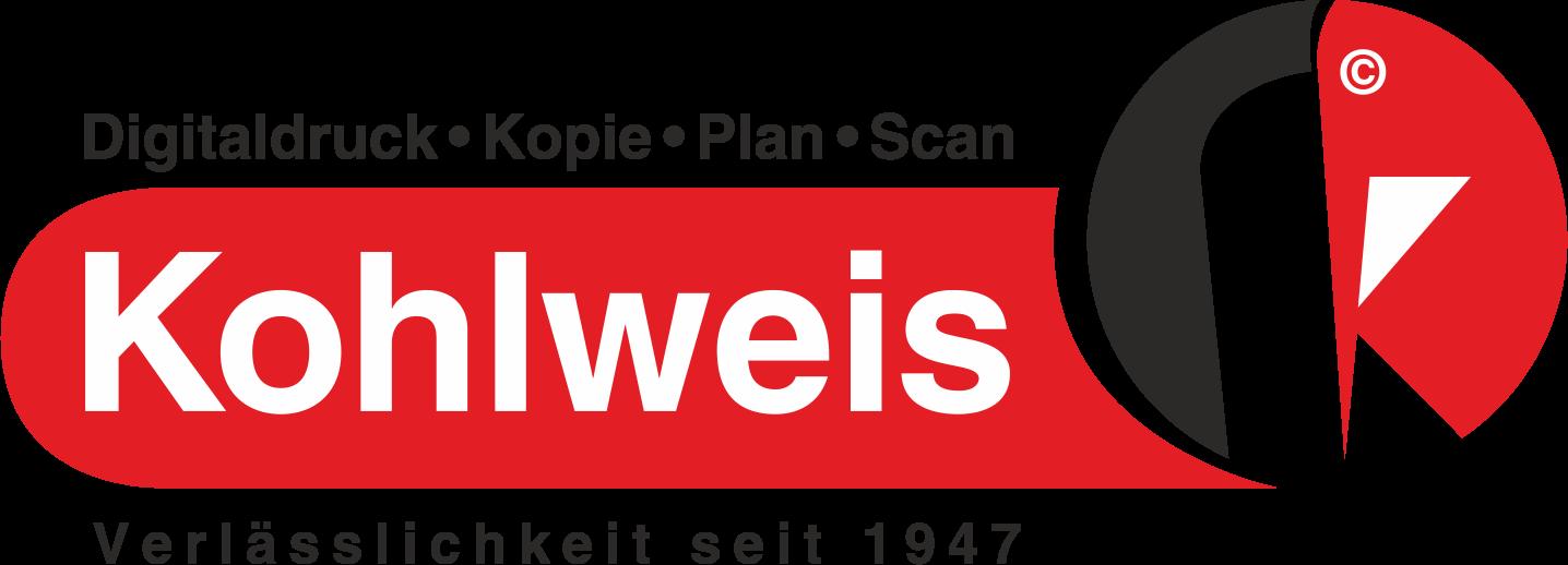 www.kohlweis.at