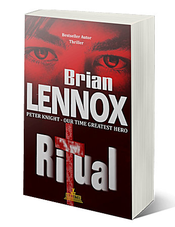 Brian Lennox