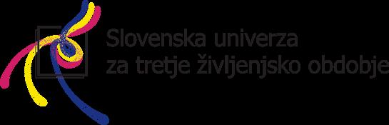 Rezultat iskanja slik za u3žo logo