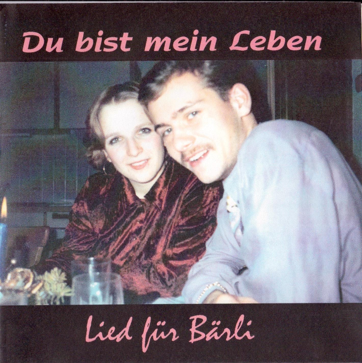 https://0501.nccdn.net/4_2/000/000/002/0e9/Du-bist-mein-Leben-1421x1425.jpg