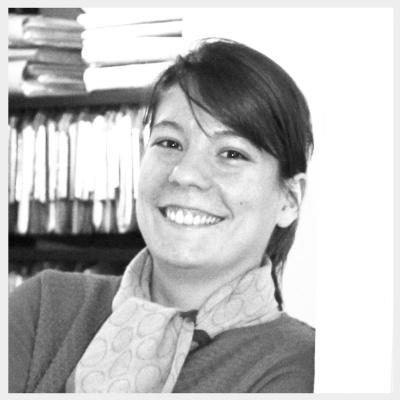 Me Juliette COCHARD Pôle Droit Immobilier, Construction et Droit Public