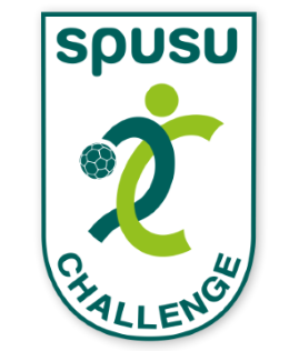 https://0501.nccdn.net/4_2/000/000/002/724/logo_challenge.png