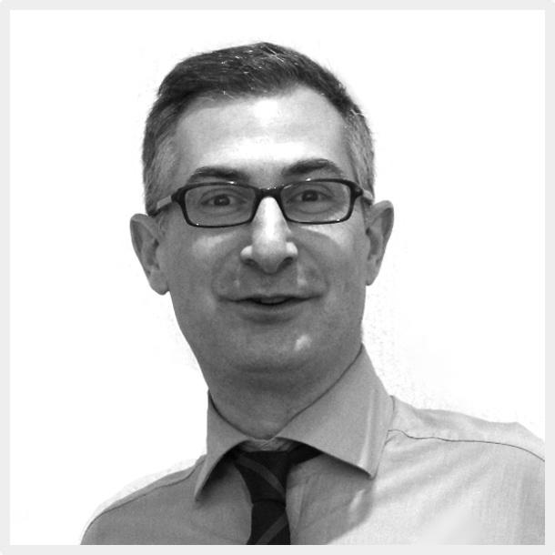 Me Jean-Philippe MESCHIN Spécialiste en Droit Public.  Pôle Droit Immobilier, Construction et Droit public