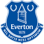 Everton South Wales Branch