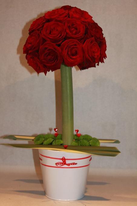Spécial Saint-Valentin - 45 €