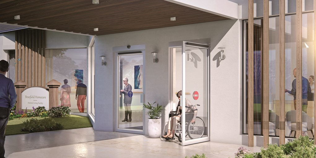 https://0501.nccdn.net/4_2/000/000/008/486/ASSA-ABLOY-SW200I-swinger--Healtcare-Elderly-Home-exterior-entrance-1020x510.jpg