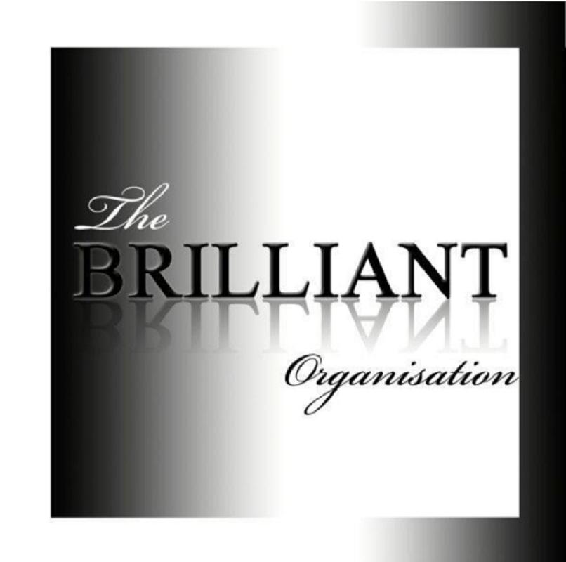 https://0501.nccdn.net/4_2/000/000/008/486/Brilliant-Logo-1-800x800-806x800.jpg