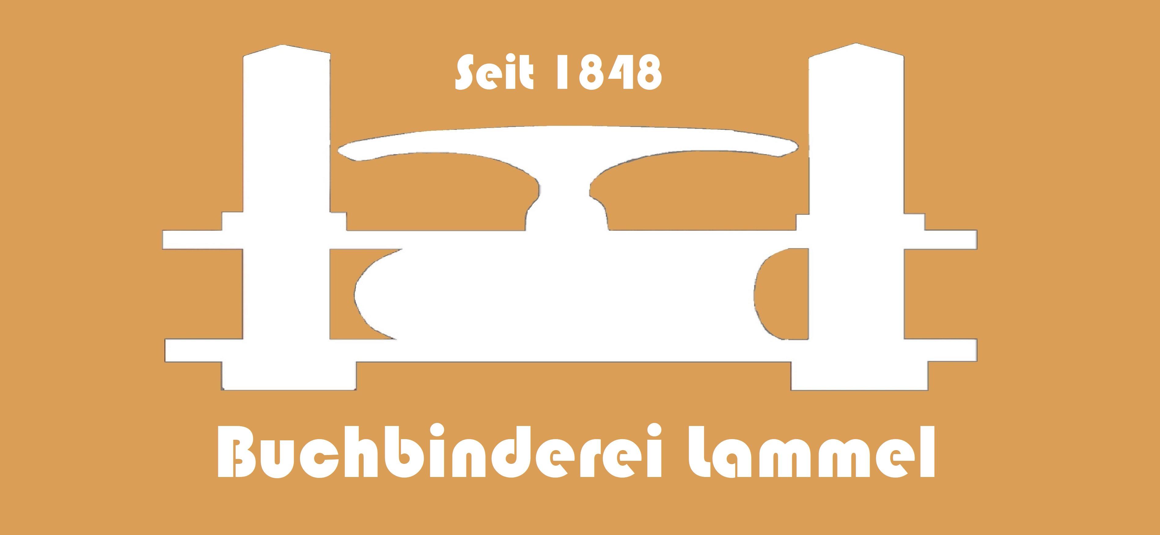 Buchbinderei Mag.Lammel e.U.