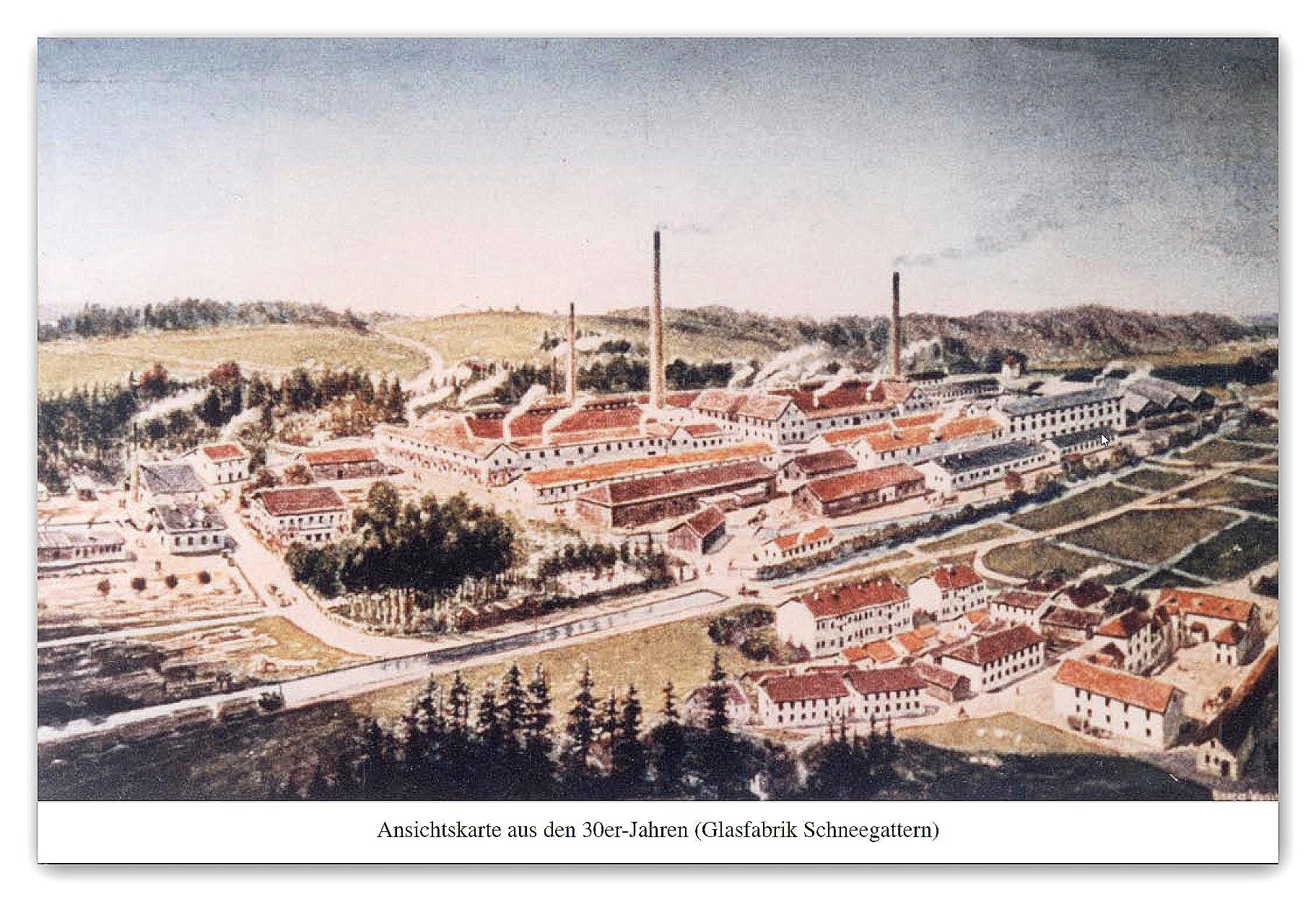 https://0501.nccdn.net/4_2/000/000/008/486/Glasfabrik-Schneegattern-1930-er-Jahre-1823x1250.jpg