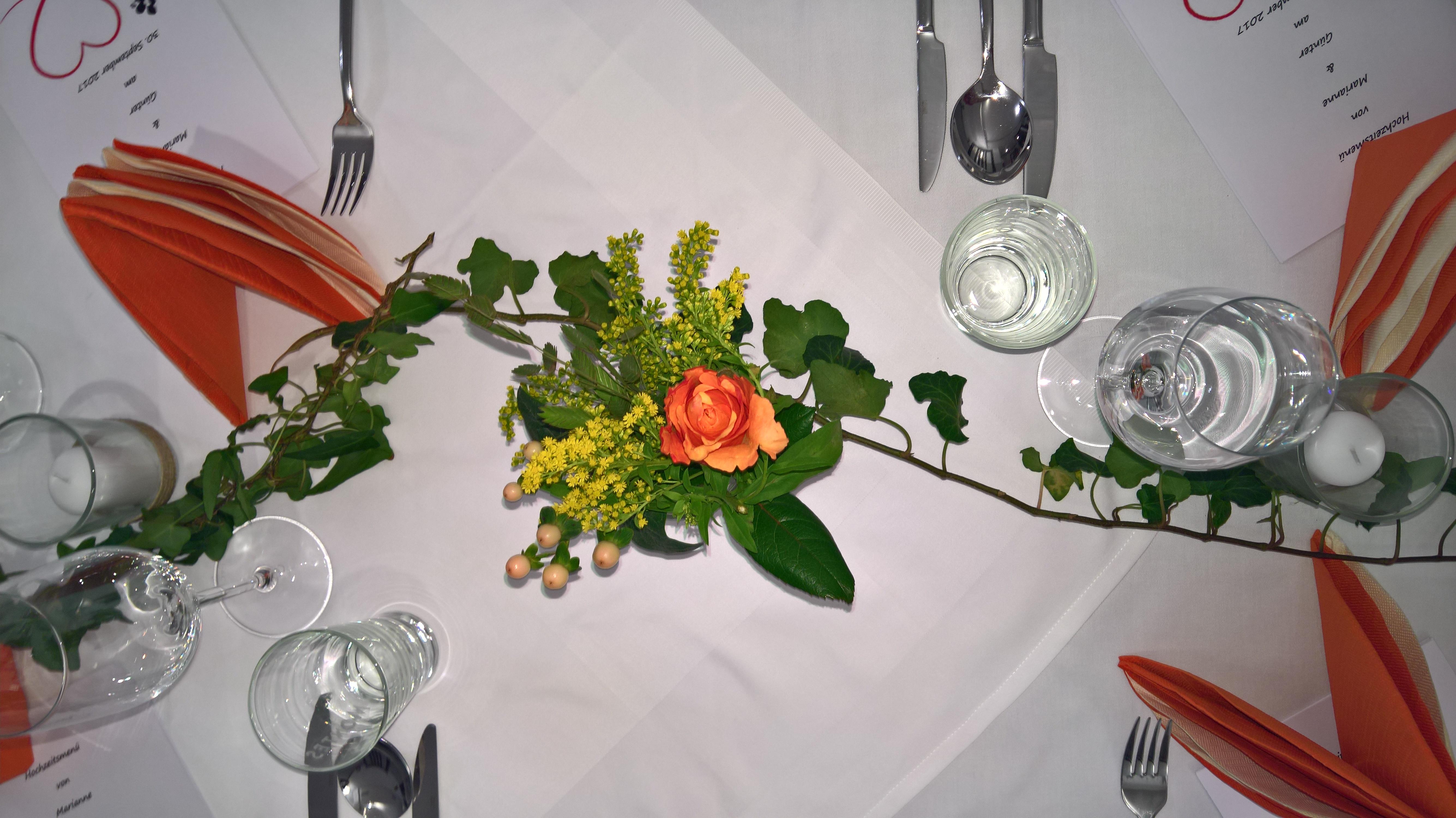 https://0501.nccdn.net/4_2/000/000/008/486/Hochzeit-Schn--tzinger--5-.jpg