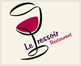 Restaurant Le pressoir