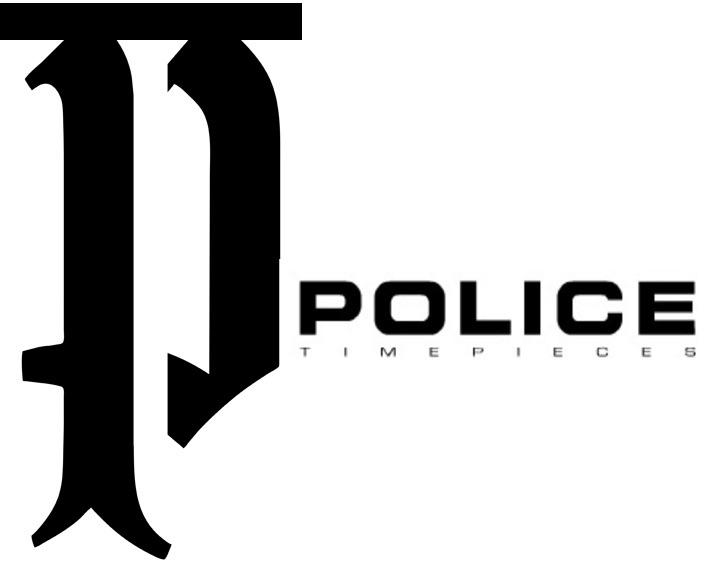 https://0501.nccdn.net/4_2/000/000/008/486/Police-Logo.jpg