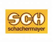 https://0501.nccdn.net/4_2/000/000/008/486/Schachermayer.jpg