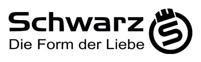 https://0501.nccdn.net/4_2/000/000/008/486/Schwarz-Trauringe-Logo.png