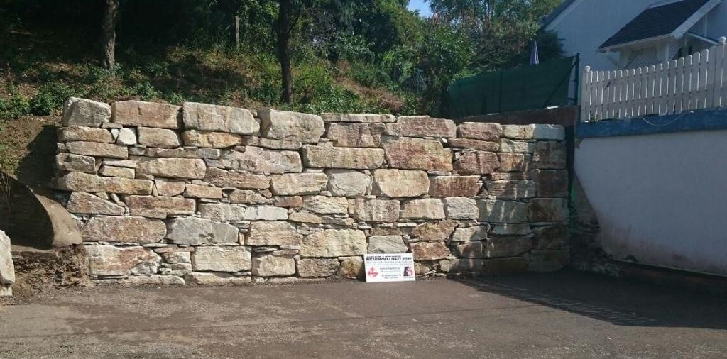 https://0501.nccdn.net/4_2/000/000/008/486/Wurfsteinmauer--25--1024x506.jpg