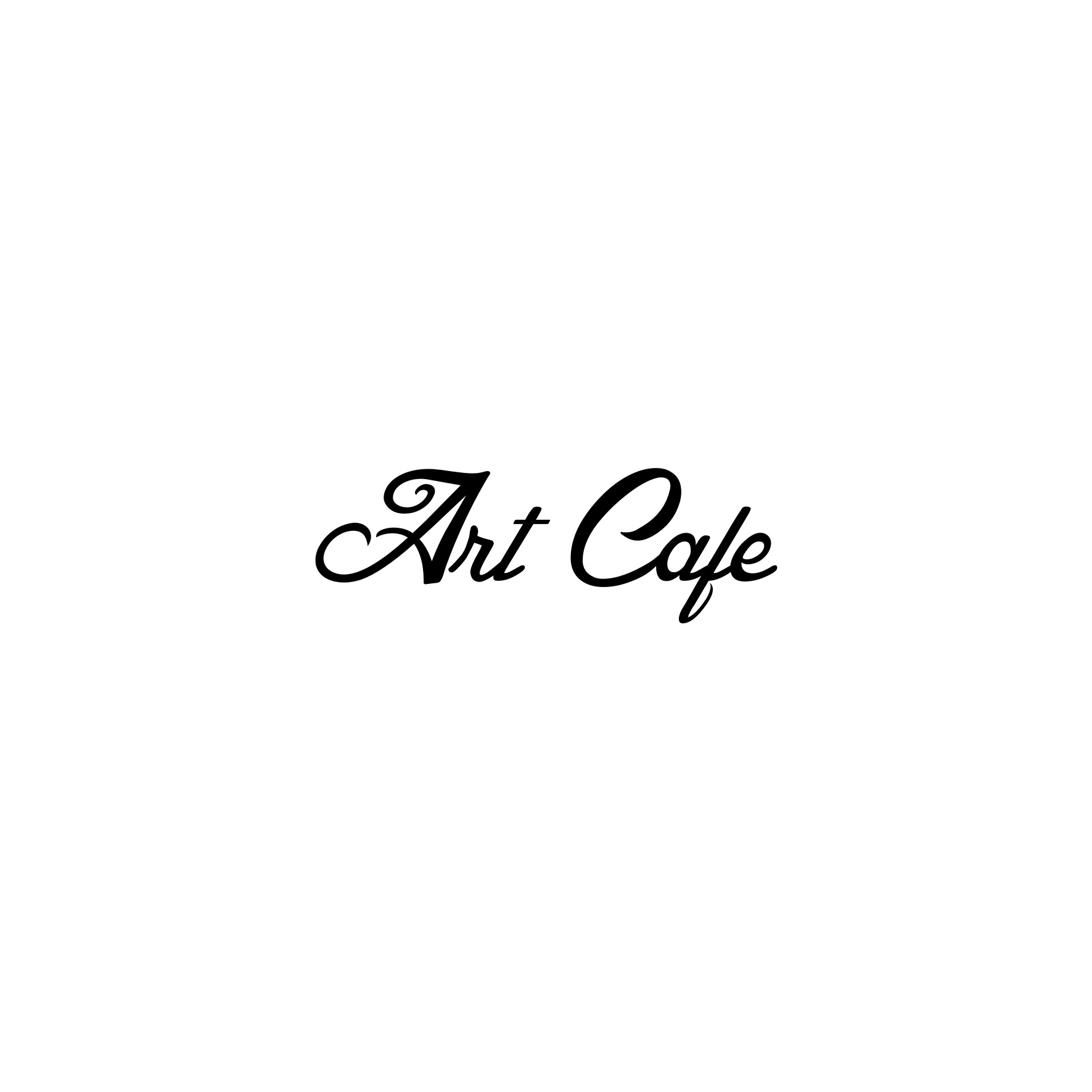 https://0501.nccdn.net/4_2/000/000/008/486/artcafe_by_koukida-1771x1771.jpg
