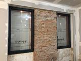 Installation De Fenetres Aluminium Dans Une Toulousaine Fenetres Tendances