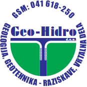 Geo-Hidro d.o.o.