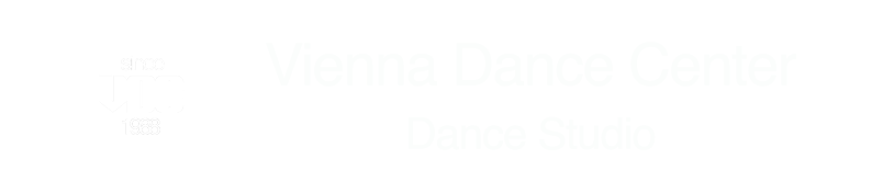 Vienna Dance Center