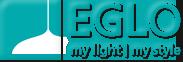 https://0501.nccdn.net/4_2/000/000/008/486/logo-183x62.png