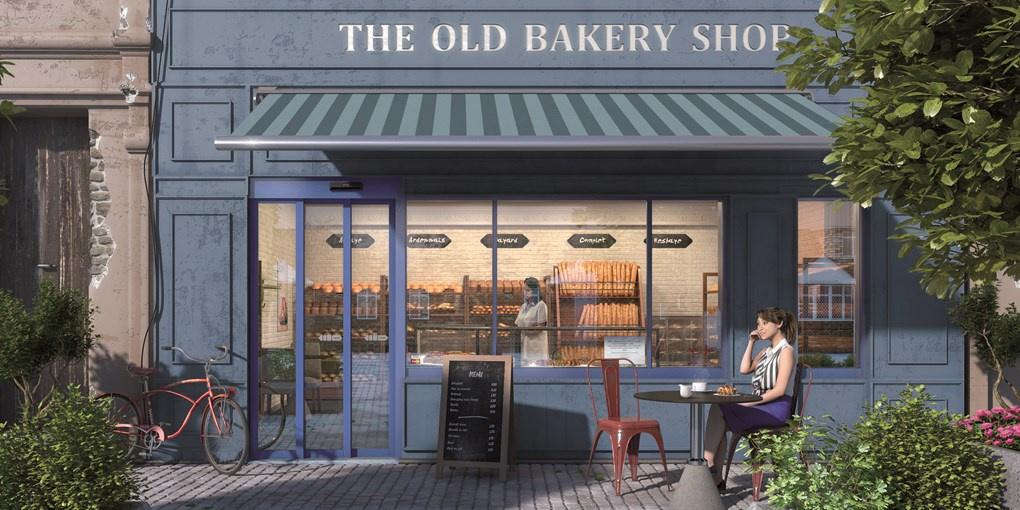 https://0501.nccdn.net/4_2/000/000/008/a52/besam-sl500t-bakery-exterior-general-view-1020x510.jpg