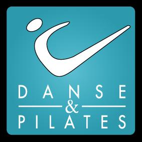 jean-pilates