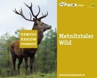 https://www.speckhimmel.at/images/logometnitz.jpg