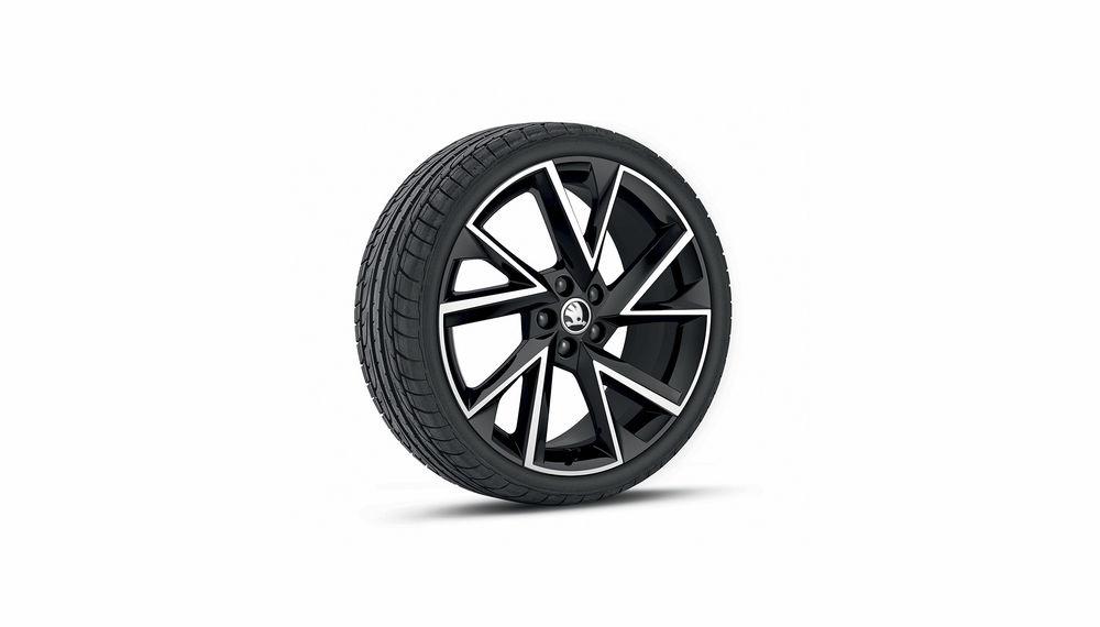 https://0501.nccdn.net/4_2/000/000/009/235/skoda-fabia-pa-m70-wheels-1000x570.jpg