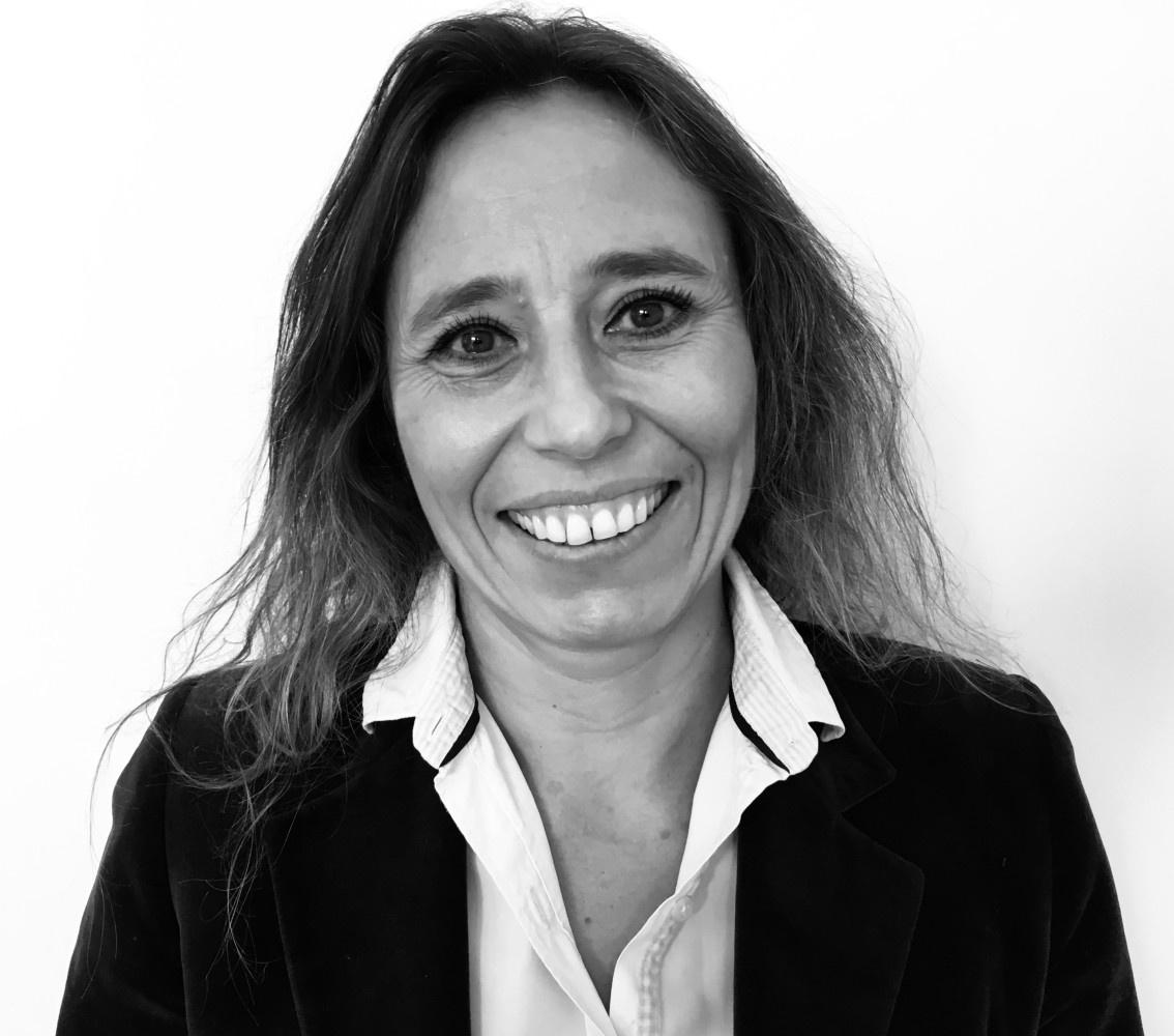 Me Christelle GODEAU Spécialiste en droit du travail Pôle Droit du Travail & de la sécurité sociale