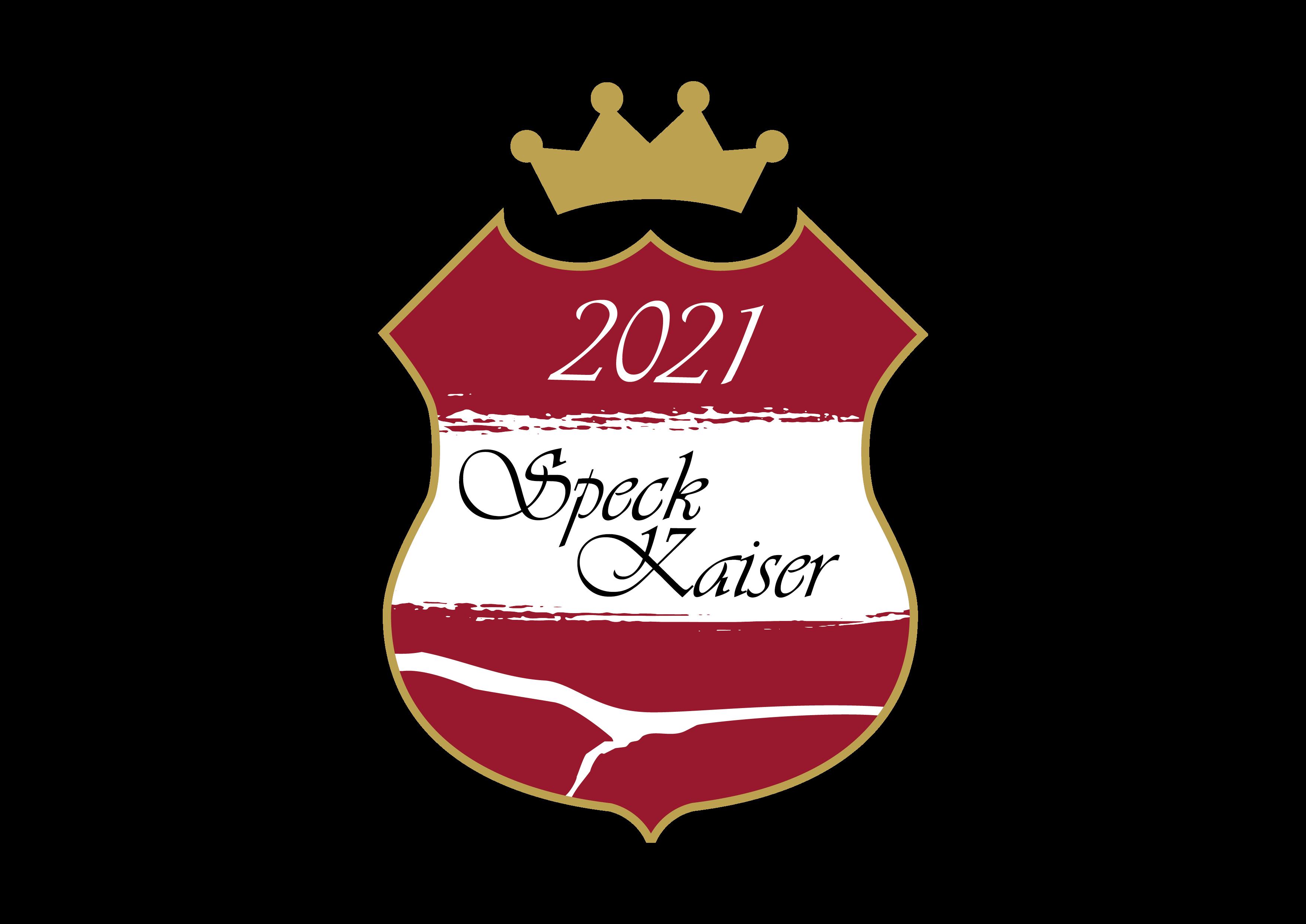 Speckkaiser 2021