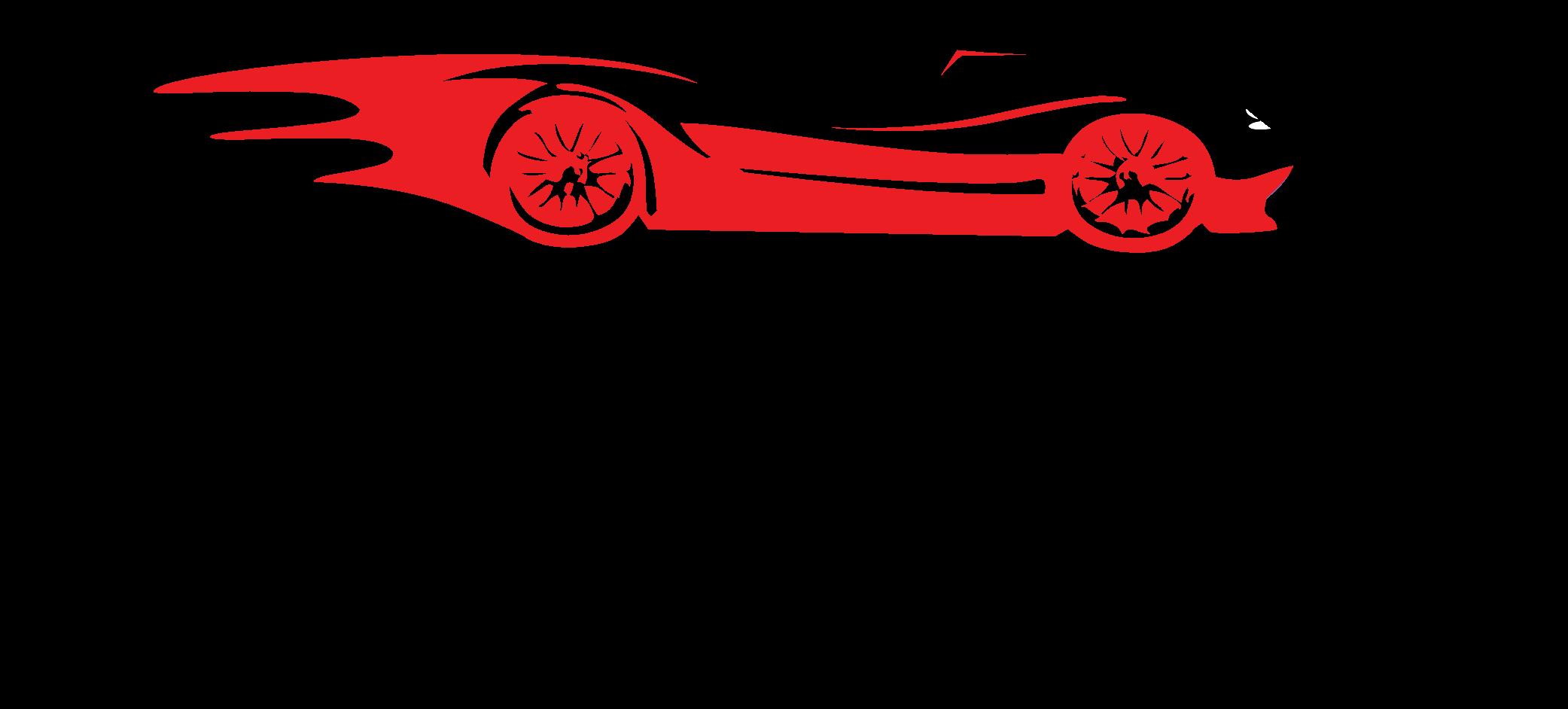 https://0501.nccdn.net/4_2/000/000/009/cd0/crop_0_Logo-2083x942.png