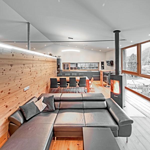 https://0501.nccdn.net/4_2/000/000/00a/054/Architekt-SUNTINGER-Haus-N-S---092klein---fotoretter-600x600.jpg