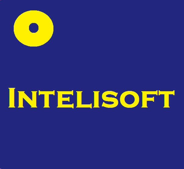 intelisoft.co.uk