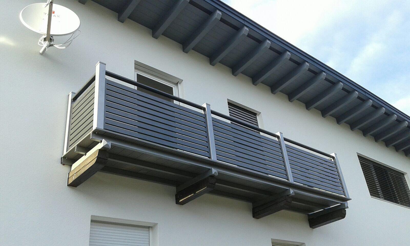 https://0501.nccdn.net/4_2/000/000/00d/f43/Aluminium-Balkon-Noveao-2-1600x960.jpg