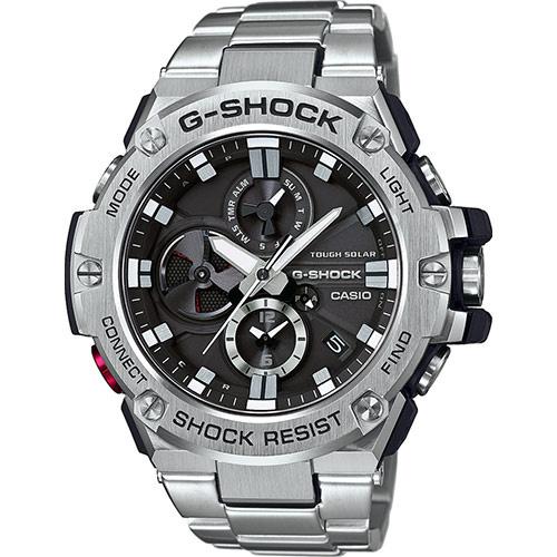 GST-B100D-1AER-500x500