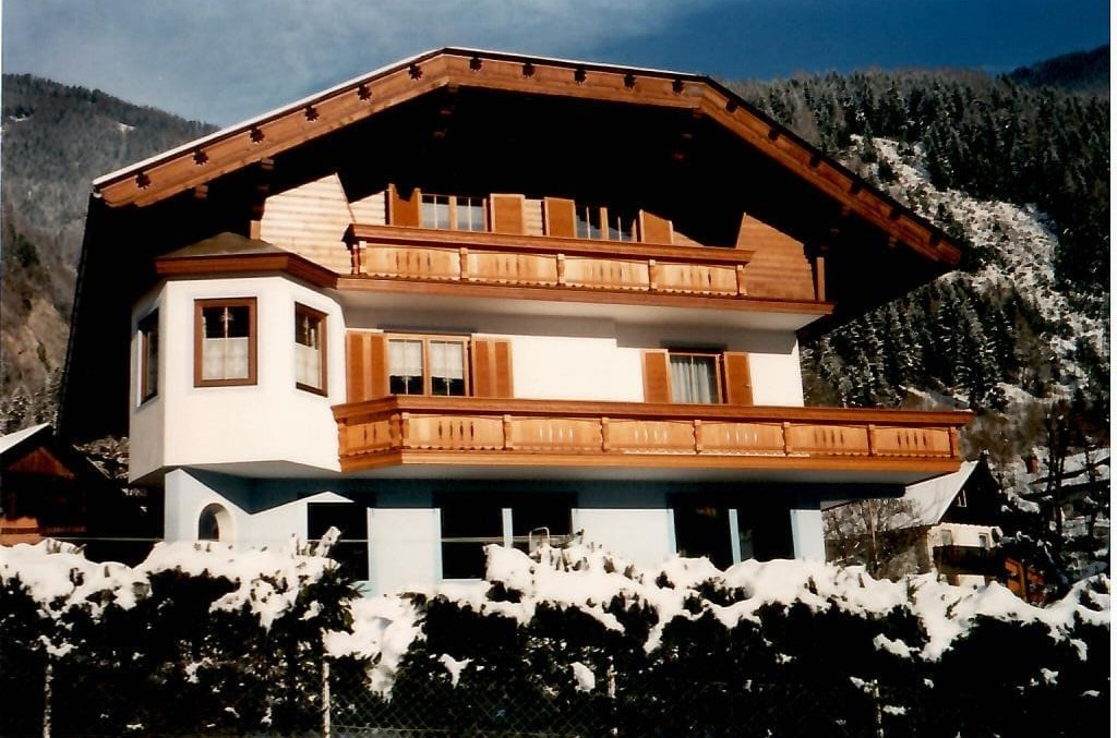 https://0501.nccdn.net/4_2/000/000/00d/f43/Haus-1Scan-fertig-1024x677.jpg