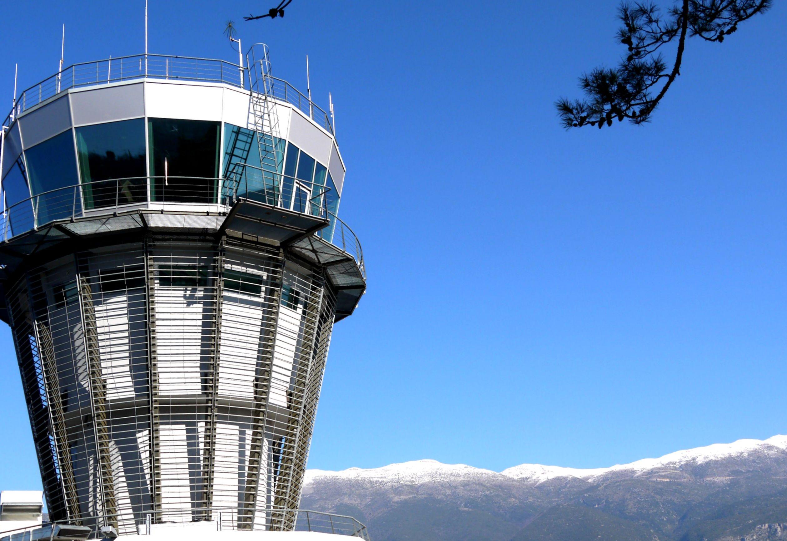https://0501.nccdn.net/4_2/000/000/00d/f43/Ioannina-tower-2519x1733.jpg