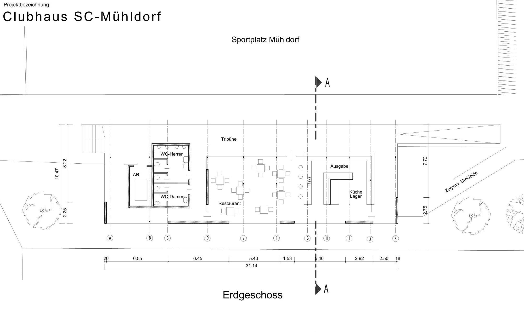 https://0501.nccdn.net/4_2/000/000/00d/f43/Landesbaupreis-2008_SC-Clubhaus-M--hldorf_Erdgeschoss_Page_1-2189x1386.jpg