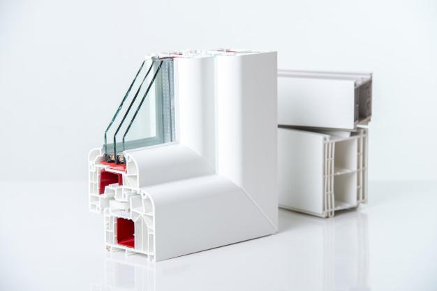 PVC okna po meri za vse sorte dimenzij