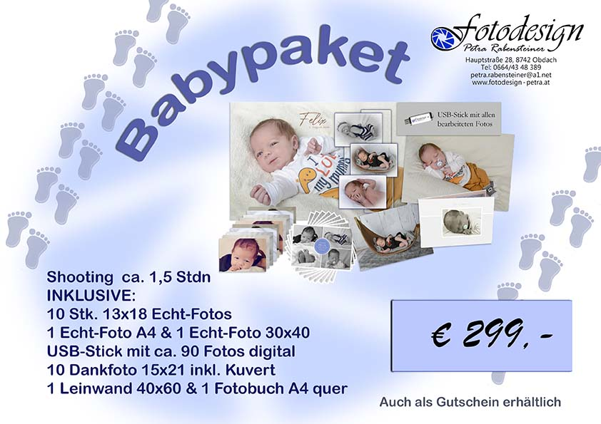 https://0501.nccdn.net/4_2/000/000/00d/f43/babypaket-all-in-2021k.jpg
