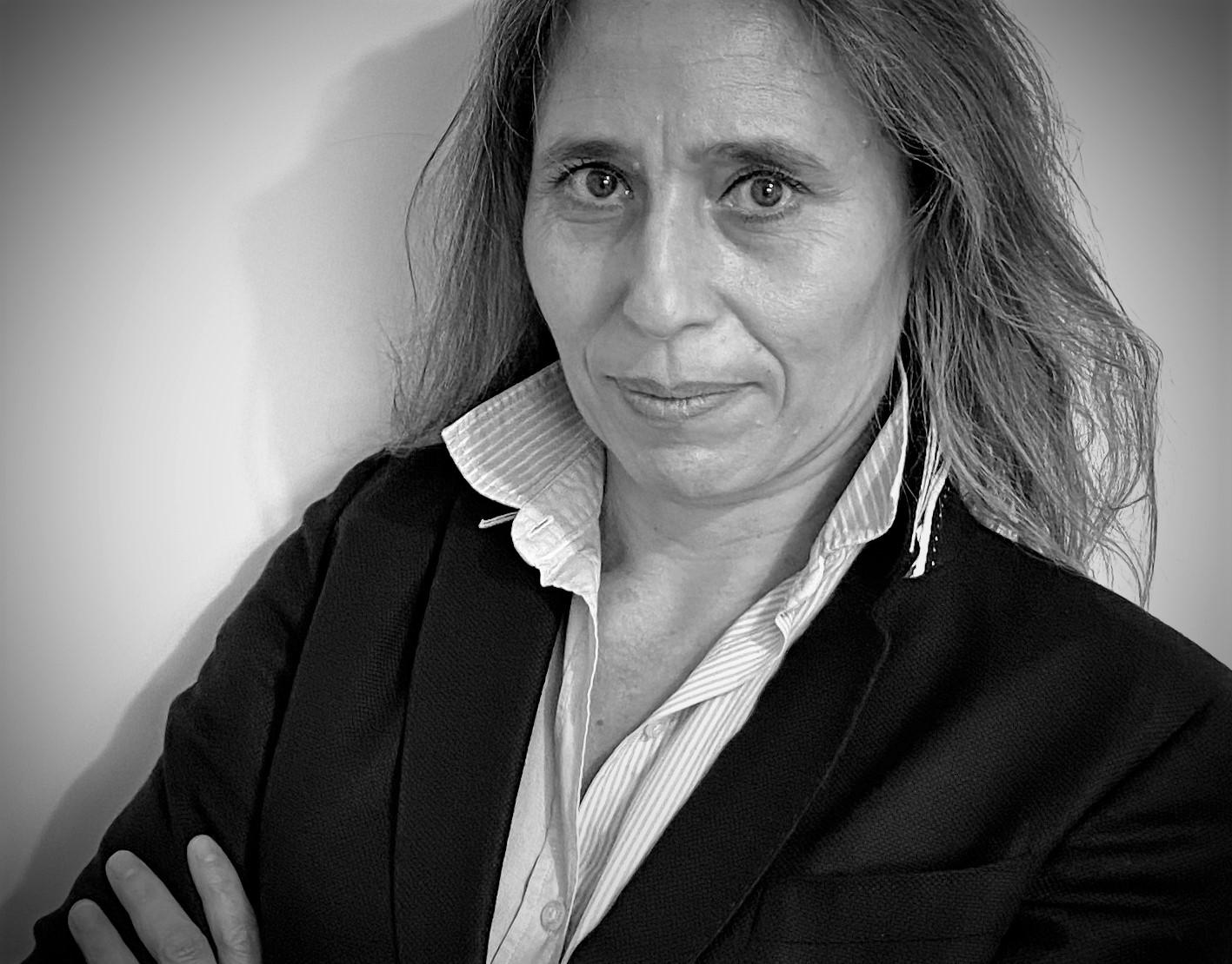 Me Christelle GODEAU- Cabinet DMT Avocats Angers & Niort Arras