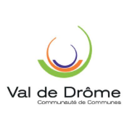 https://0501.nccdn.net/4_2/000/000/00d/f43/communaut---de-commune-val-de-drome_PARTENAIRES-INSTITUTIONNELS-409x411.jpg