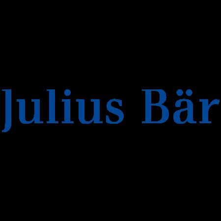 https://0501.nccdn.net/4_2/000/000/00d/f43/juliusbar-450x450.png