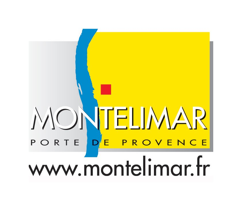 https://0501.nccdn.net/4_2/000/000/00d/f43/mont--limar-PARTENAIRES-INSTITUTIONNELS-.jpg