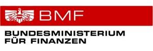 BMF - Finanz