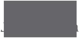 https://0501.nccdn.net/4_2/000/000/00e/1ab/Julie-Julsen-Logo-POEM.png
