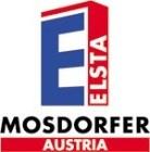 https://0501.nccdn.net/4_2/000/000/00f/745/Elsta-Mosdorfer-138x140.jpg